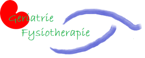 geriatrie ft logo